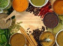 Anti-Aging Herbs