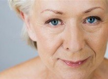 5 Facts About Wrinkles