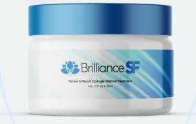 Brilliance SF